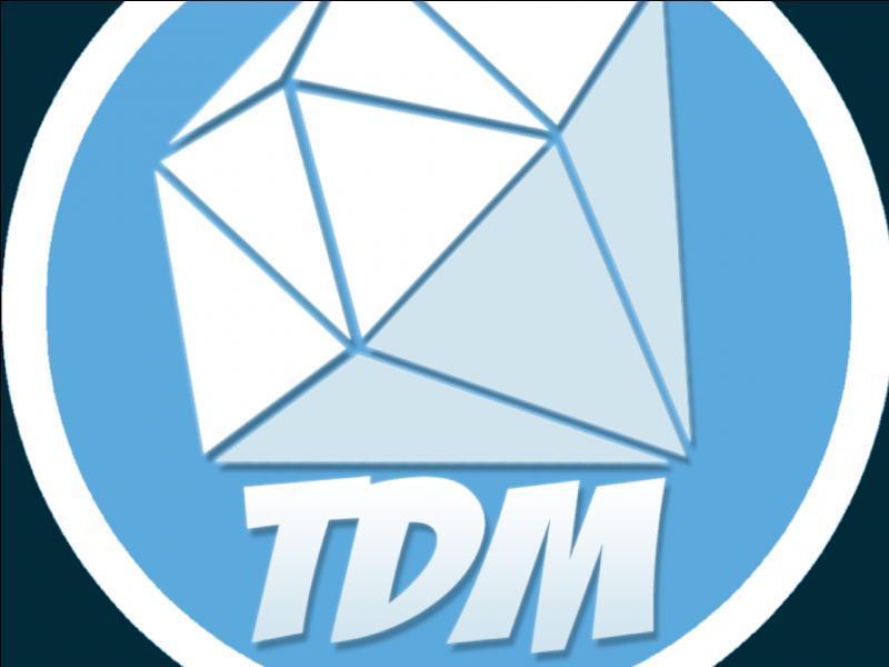 Do you know DanTDM?