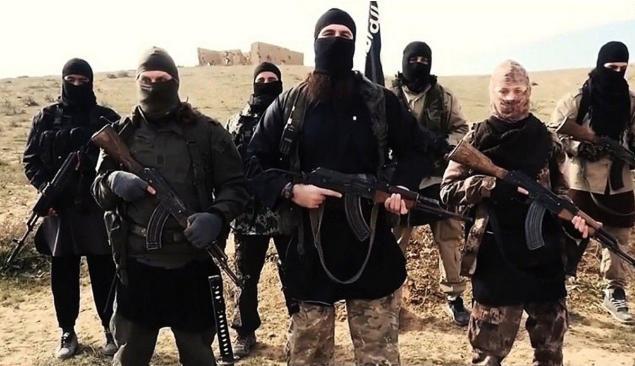 Could you survive a terrorist attack?