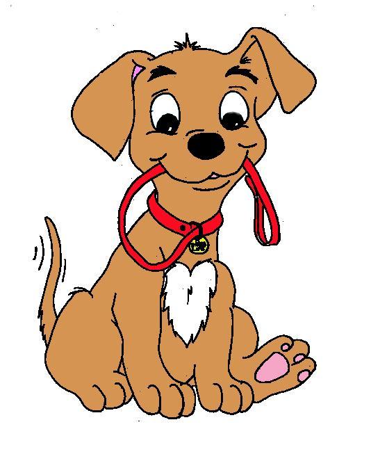 Do you know dog breeds?