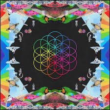 "Which singer features on the Coldplay song ""Hymn for the Weekend"" ?"