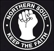 "With which place in the UK is often associated the music style ""Northern Soul""?"