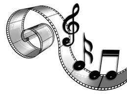 Scotties films & music - Quiz#2